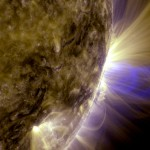 Magnetic Loops on the Sun