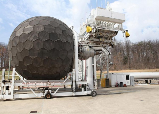 This is how GE Tests Jet Engines (3)