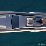 Xhibitionist luxury super-yacht (10)