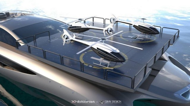 Xhibitionist luxury super-yacht (8)
