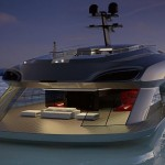 Xhibitionist luxury super-yacht (6)