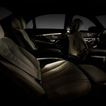 2014 Mercedes-Benz S-Class Interior unveiled (8)