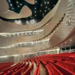 Dalian International Conference Center by CoopHimmelb(l)au (2)