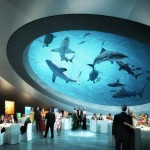 Miami Science Museum by Grimshaw (10)