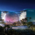 Miami Science Museum by Grimshaw (9)