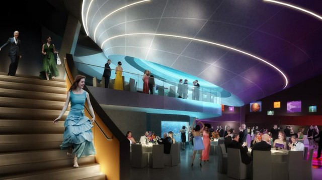 Miami Science Museum by Grimshaw (8)