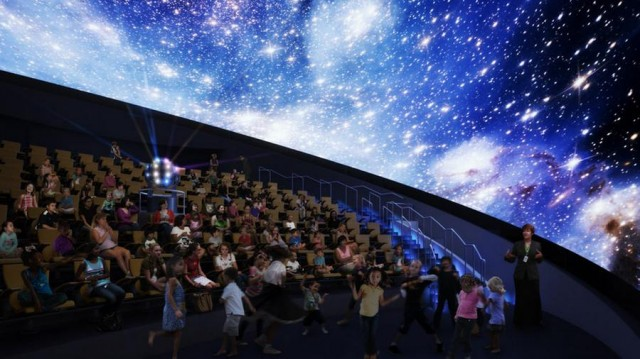 Miami Science Museum by Grimshaw (7)