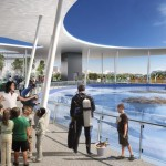 Miami Science Museum by Grimshaw (6)