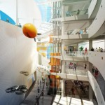 Miami Science Museum by Grimshaw (5)