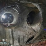 New York East Side Access project (11)