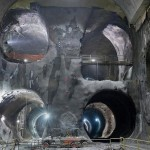 New York East Side Access project (9)
