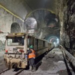 New York East Side Access project (6)