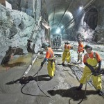 New York East Side Access project (5)