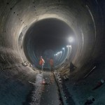 New York East Side Access project (4)