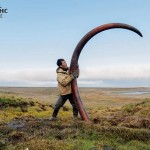 Of Mammoths and Men
