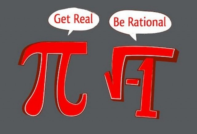 Pi Day - jokes