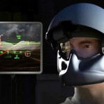 Raytheon developing 3D Audio technology