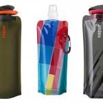 Vapur Anti-Bottle Flexible Water Filter