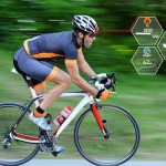 World's first Smart Cycling helmet