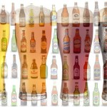 24 Things you didn't know about Beer- infographic