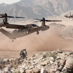Bell V-280 Valor- The Future of Vertical Lift