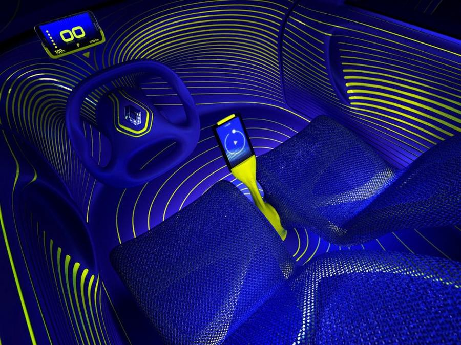 Renault Twin'Z concept revealed (1)