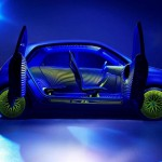 Renault Twin'Z concept revealed (11)
