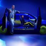 Renault Twin'Z concept revealed (13)