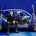 Renault Twin'Z concept revealed (15)