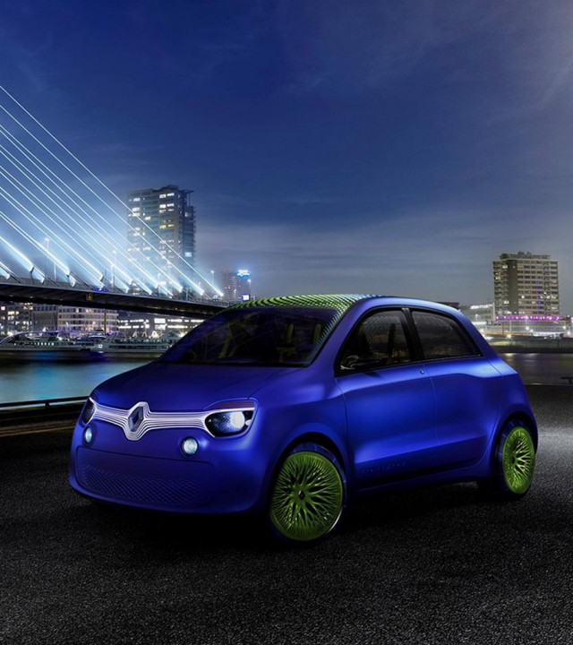 Renault Twin'Z concept revealed (2)