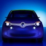 Renault Twin'Z concept revealed (3)