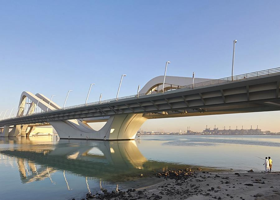 Coronado San Diego Bridge in addition 520588038149642495 also Unique Homes In Japan Buried Pyramid House In Hiroshima together with Car Parking Shades moreover Stock Image Pyramid Gold Top Isolated White Background D Render Image39899761. on pyramid house design