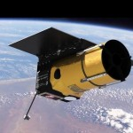 ARKYD- A Space Telescope for Everyone