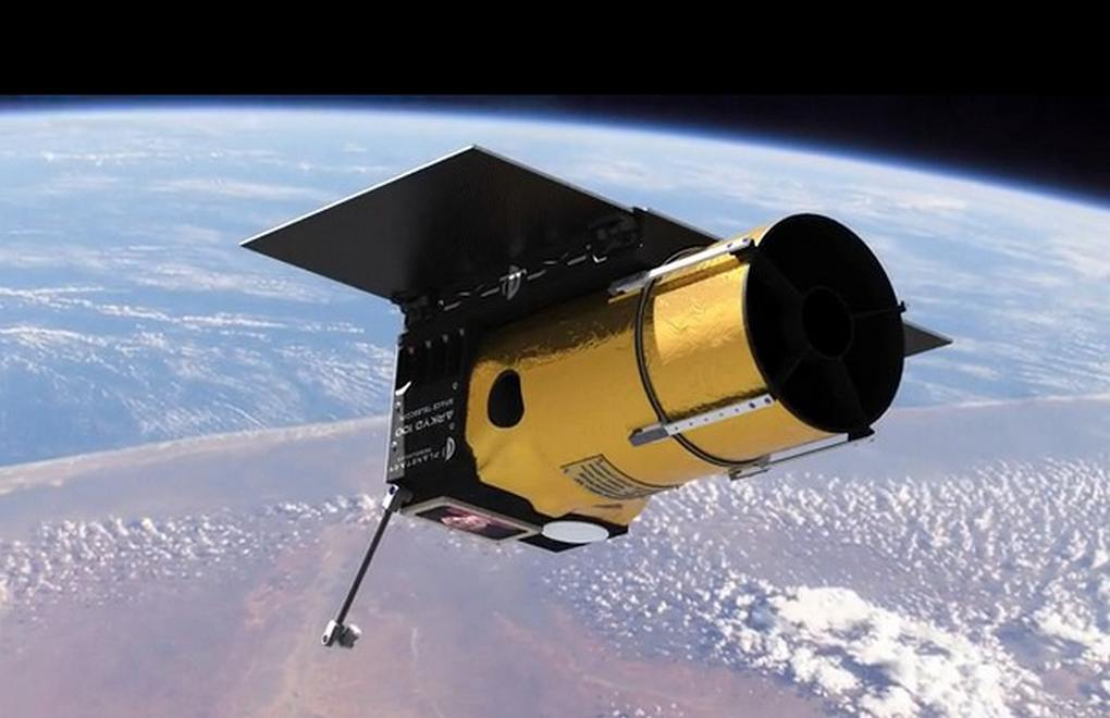 ARKYD- A Space Telescope for Everyone (8)