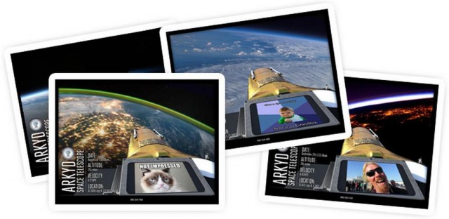 ARKYD- A Space Telescope for Everyone (6)
