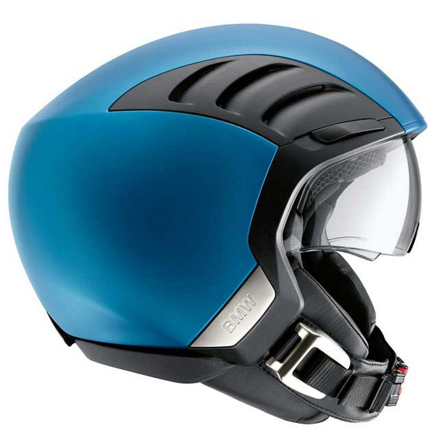 Bmw Airflow 2 Helmet Wordlesstech