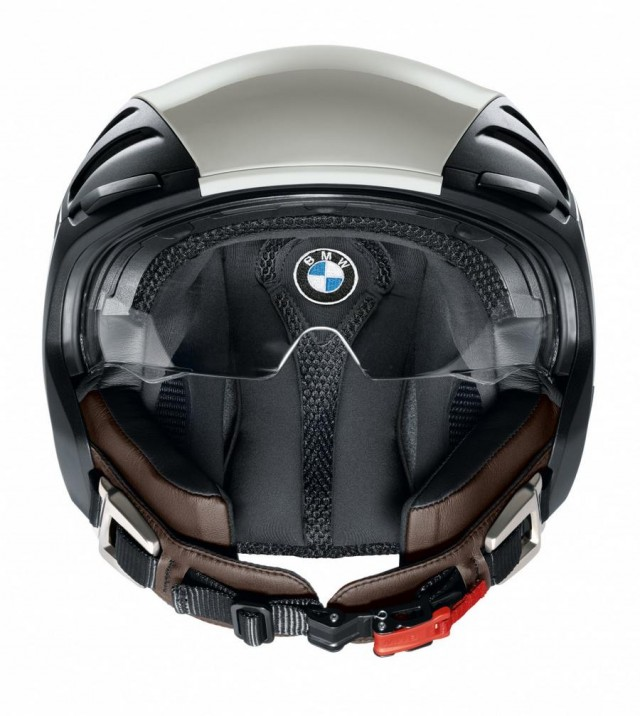 bmw airflow 2 helmet wordlesstech. Black Bedroom Furniture Sets. Home Design Ideas