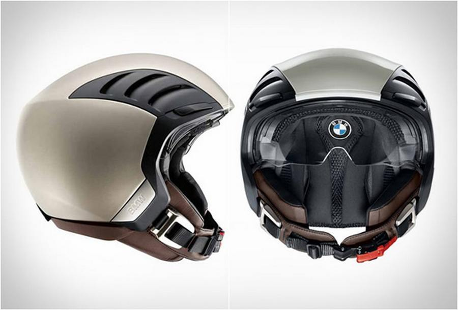 wordlesstech bmw airflow 2 helmet. Black Bedroom Furniture Sets. Home Design Ideas