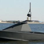 Eclipse Stealth Drone boat set to Hunt Pirates