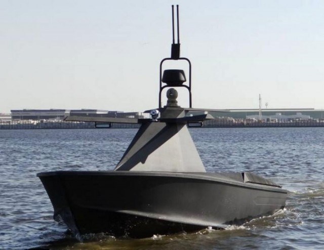 Eclipse Stealth Drone boat set to Hunt Pirates (2)
