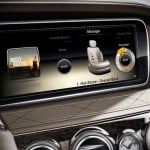 Mercedes-Benz S-Class 2014 officially revealed (3)