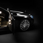 Mercedes-Benz S-Class 2014 officially revealed (8)