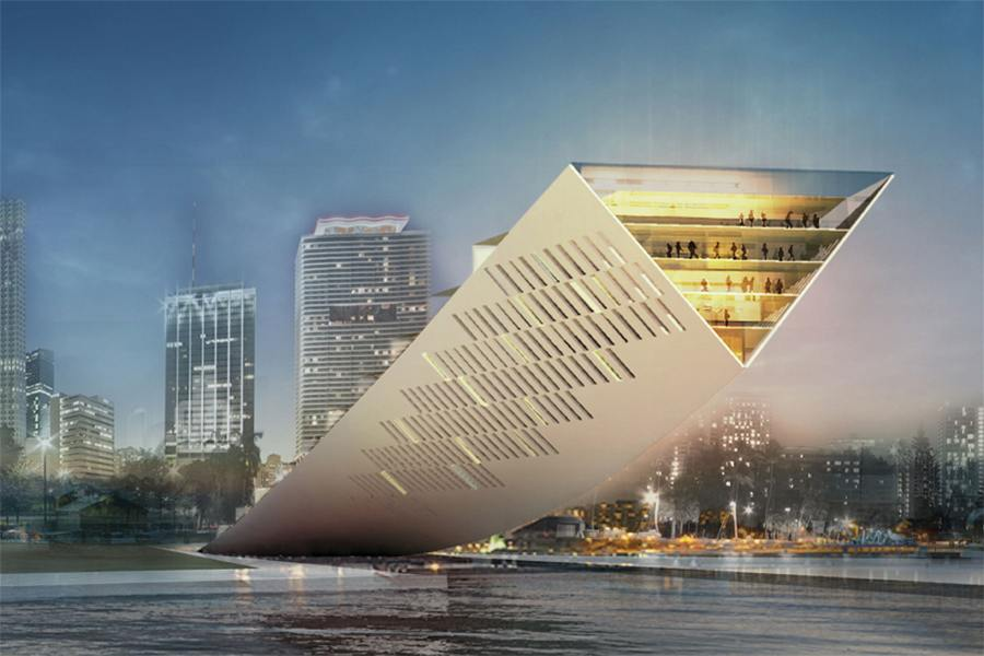 Miamilift by Dror- winning proposal (6)