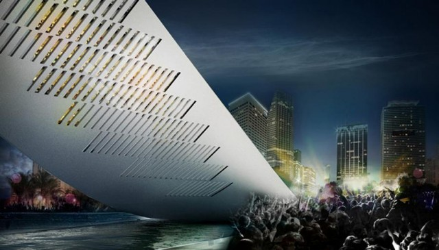Miamilift by Dror- winning proposal (5)