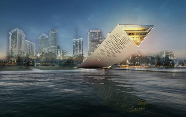 Miamilift by Dror- winning proposal (4)