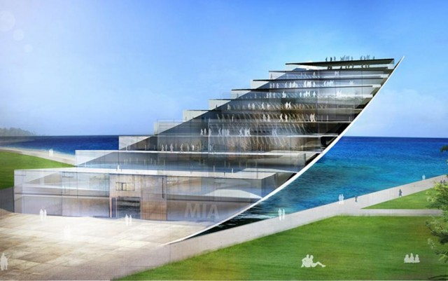 Miamilift by Dror- winning proposal (2)