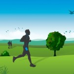 Runtastic just hits 30 million downloads