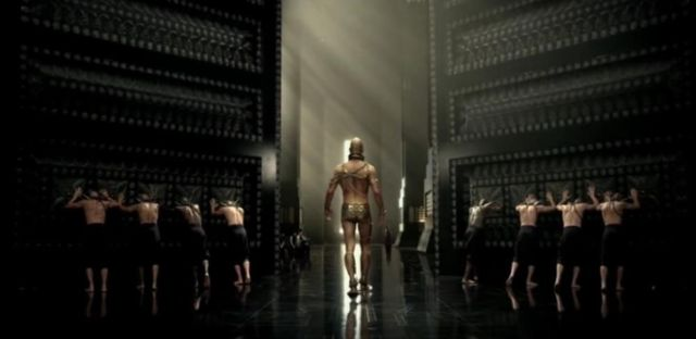 300- Rise of an Empire (2)
