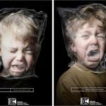 Anti Smoking Advertisements (3)