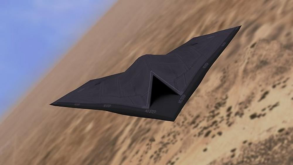 drone strike ye with First Supersonic Drone Ready For Its Maiden Flight on Kabul Municipality Finalized Makroryan Park Design Work To Begin Soon 01675 further  besides Forced Showdown Drone Invasion besides First Supersonic Drone Ready For Its Maiden Flight besides Pentagon Says Al Qaeda Cell Leader Killed Syria Airstrike.